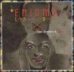 Enigma-Love Sensuality Devotion: the Greatest Hits