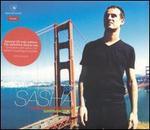 Global Underground: San Francisco [UK]
