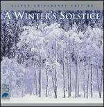 A Winter's Solstice, Vol. 1
