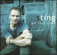 All This Time - Sting