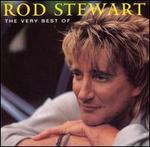 The Very Best of Rod Stewart