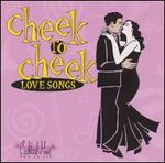 Cocktail Hour: Cheek to Cheek Love Songs