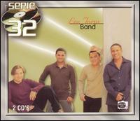 Serie 32 - Los Toros Band