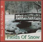Home for the Holidays: Fields of Snow
