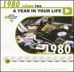 A Year in Your Life: 1980, Vol. 2