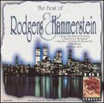 The Best of Rodgers &  Hammerstein