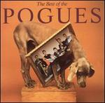 The Best of the Pogues