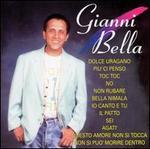 Gianni Bella [WEA]