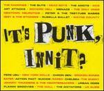 It's Punk Innit