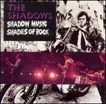 Shadow Music/Shades of Rock