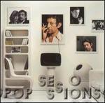 Pop Sessions