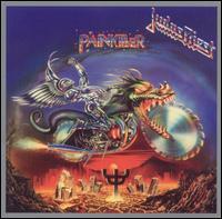 Painkiller [Bonus Tracks] - Judas Priest