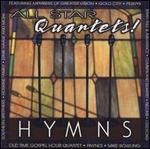 All-Star Quartets: Hymns