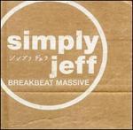 Breakbeat Massive