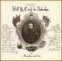 Will the Circle Be Unbroken [Bonus Tracks] - The Nitty Gritty Dirt Band