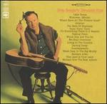 Pete Seeger's Greatest Hits [2002]
