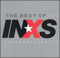 The Best of INXS [Rhino] - INXS