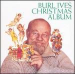 Christmas Album [Columbia/Legacy]