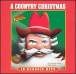 Country Christmas, Vol. 1