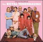 The Royal Tenenbaums [Expanded]