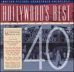 Hollywood's Best: The Forties