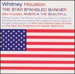 Star Spangled Banner [2001]