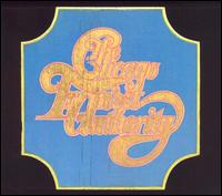 Chicago Transit Authority - Chicago