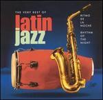 Ritmo de la Noche/Rhythm of the Night: The Very Best of Latin Jazz
