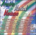 Arcoiris Musical Mexicano - Various Artists