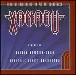 Xanadu [Original Motion Picture Soundtrack]