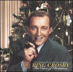 The Voice of Christmas: The Complete Decca Recordings