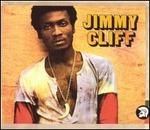 Jimmy Cliff [2002 Bonus Tracks]