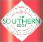 Southern Edge, Vol. 1