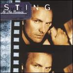 At the Movies - Sting