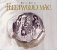 The Very Best of Fleetwood Mac [Reprise] - Fleetwood Mac