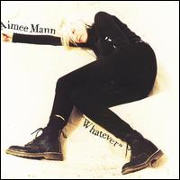 Whatever - Aimee Mann