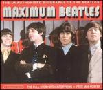 Maximum Beatles