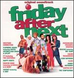 Friday After Next [Clean]