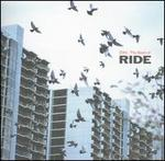 OX4: The Best of Ride [UK]