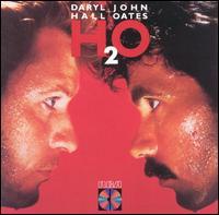 H2O - Daryl Hall & John Oates