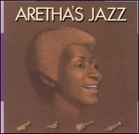 Aretha's Jazz - Aretha Franklin