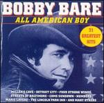 All American Boy: 21 Greatest Hits