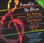 Preachin' the Blues