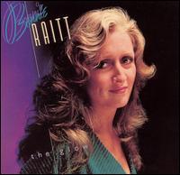 The Glow - Bonnie Raitt