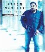 Believe [Bonus Tracks] - Aaron Neville