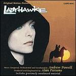 Ladyhawke Soundtrack