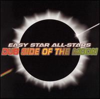 Dub Side of the Moon - Easy Star All-Stars