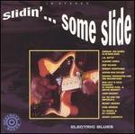 Slidin'...Some Slide