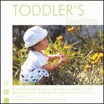 Baby's Best: Toddler's Favorites [Single Disc]