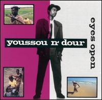 Eyes Open - Youssou N'Dour